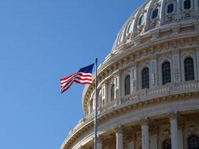 Federal Legislative Information
