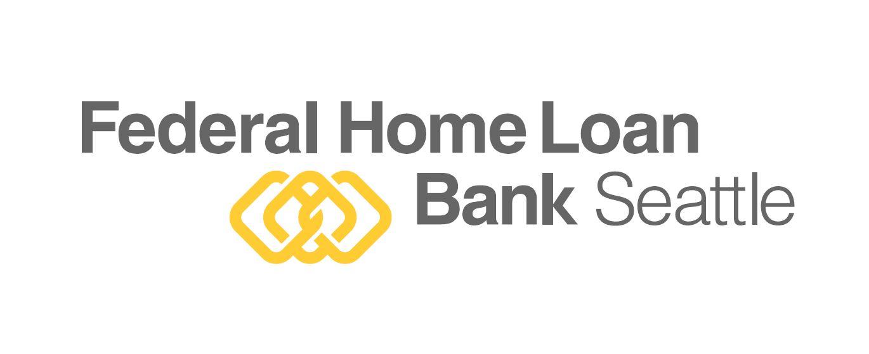 Seattle home loans